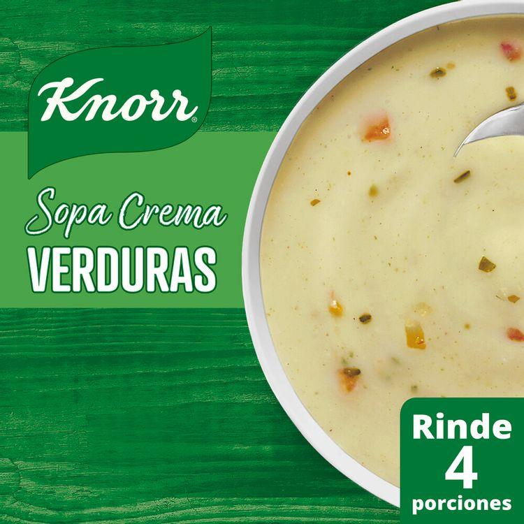 Sopa-Crema-Knorr-Verduras-60-G-1-859570