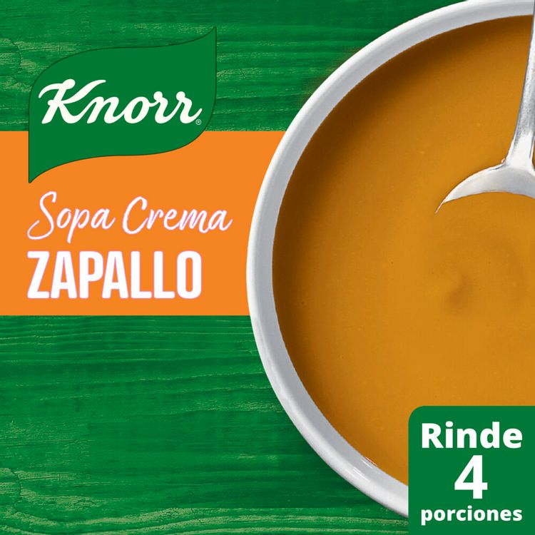 Sopa-Crema-Knorr-Zapallo-70-G-1-859574