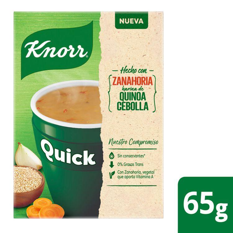 Sopa-Quick-Knorr-Zanahoria-5-Sobres-1-859576