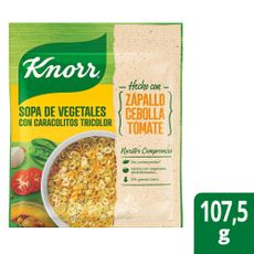 Sopa-Knorr-Veg-Ccaracolitos-107-5g-1-859577