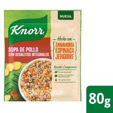 Sopa-Knorr-Pollo-Cdedalitos-Integ-80g-1-859579