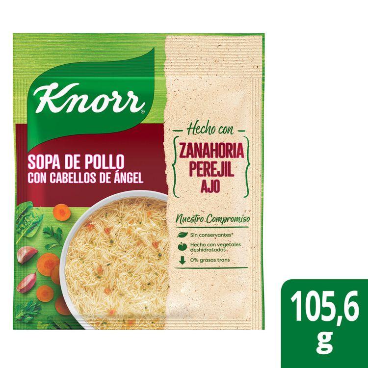 Sopa-Knorr-Pollo-Ccabello-Angel-105-6g-1-859580
