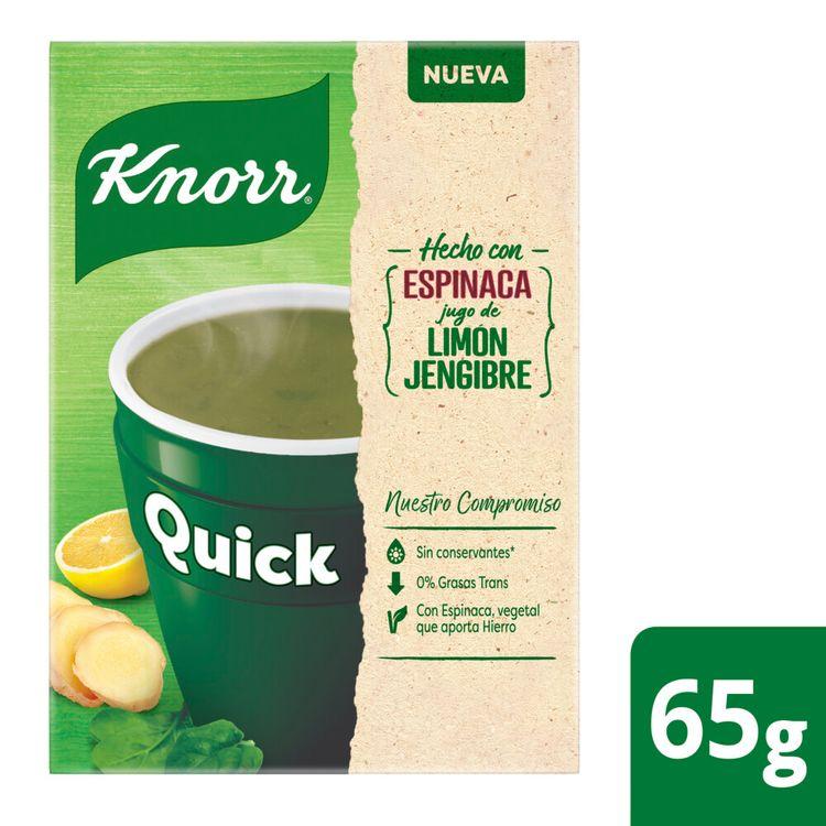 Sopa-Knorr-Quick-Espinaca-5-Sob-1-859585
