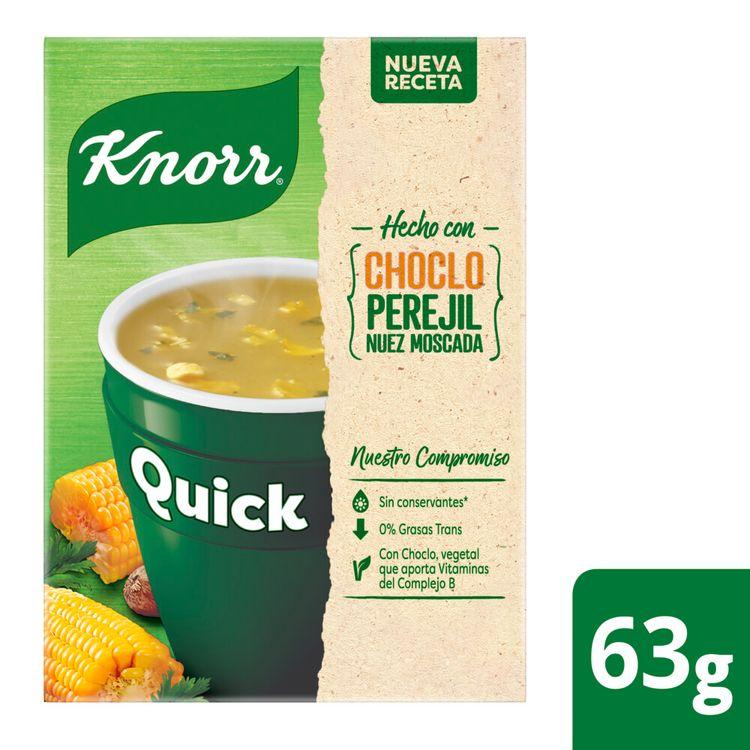 Sopa-Quick-Knorr-Choclo-5-Sobres-1-859586