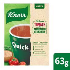 Sopa-Knorr-Quick-Tomate-5-Sob-1-859587