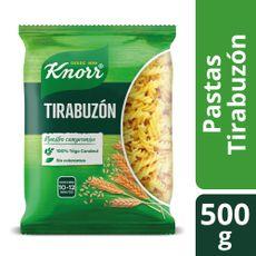 Fideos-Knorr-Tirabuzon-500gr-1-861879