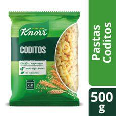 Fideos-Knorr-Coditos-500gr-1-861882
