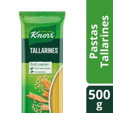 Fideos-Knorr-Tallarines-500gr-1-861883