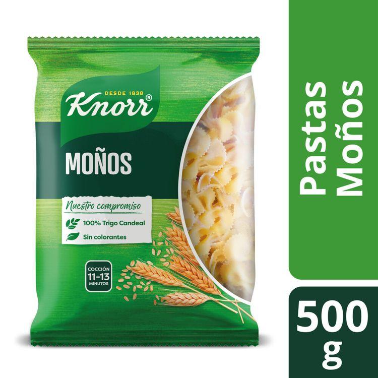 Fideos-Knorr-Mo-os-500gr-1-861884