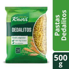 Fideos-Knorr-Dedalitos-500gr-1-861889