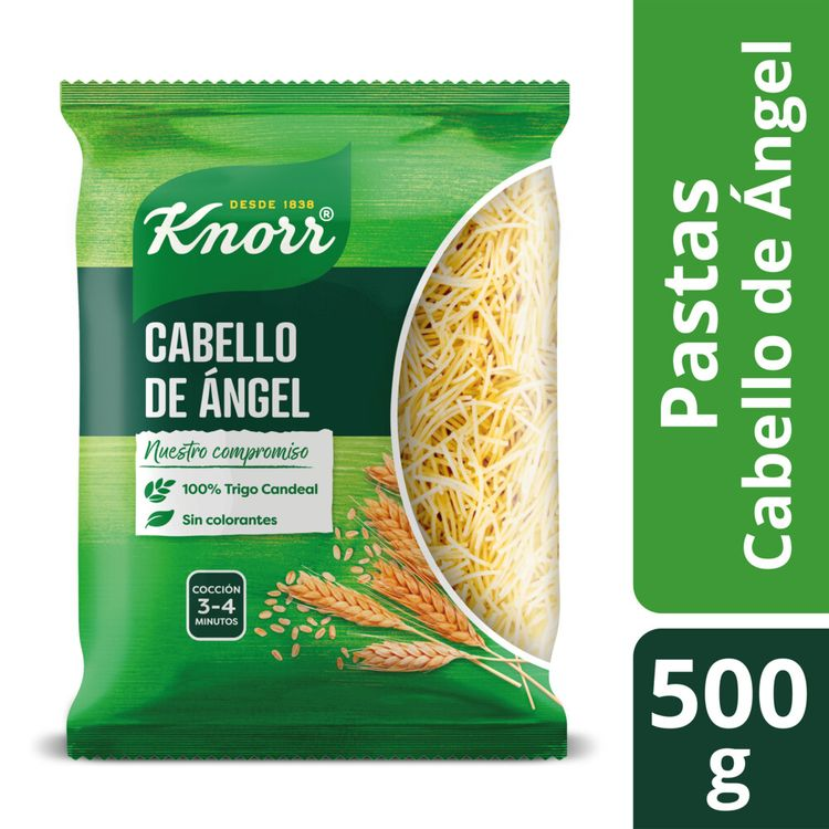 Fideos-Knorr-Cabello-De-Angel-500gr-1-861898