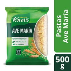 Fideos-Knorr-Ave-Maria-500gr-1-861899