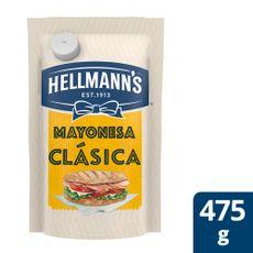 Mayonesa-Hellmanns-475g-1-869085