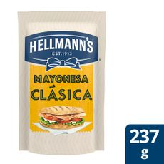 Mayonesa-Hellmanns-237g-1-869097