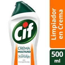 Cif-Cr-Multiuso-Flores-Naranja-Bot-750g-1-869520