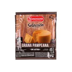 Queso-Grana-Pampeana-La-Serenisima-Paq-X-Kg-1-869679