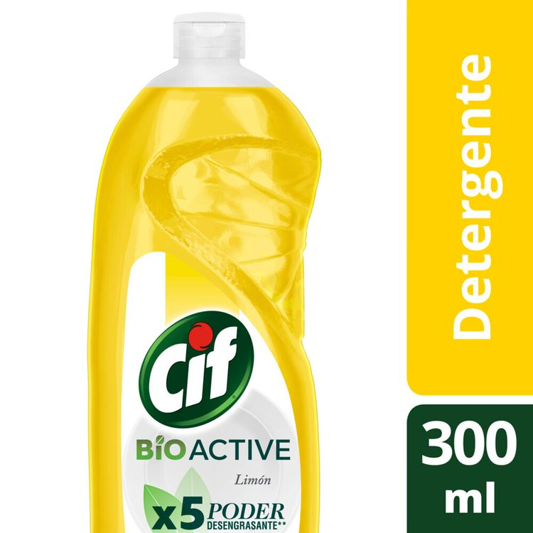 Detergente-Cif-Lim-n-300-Ml-1-870018