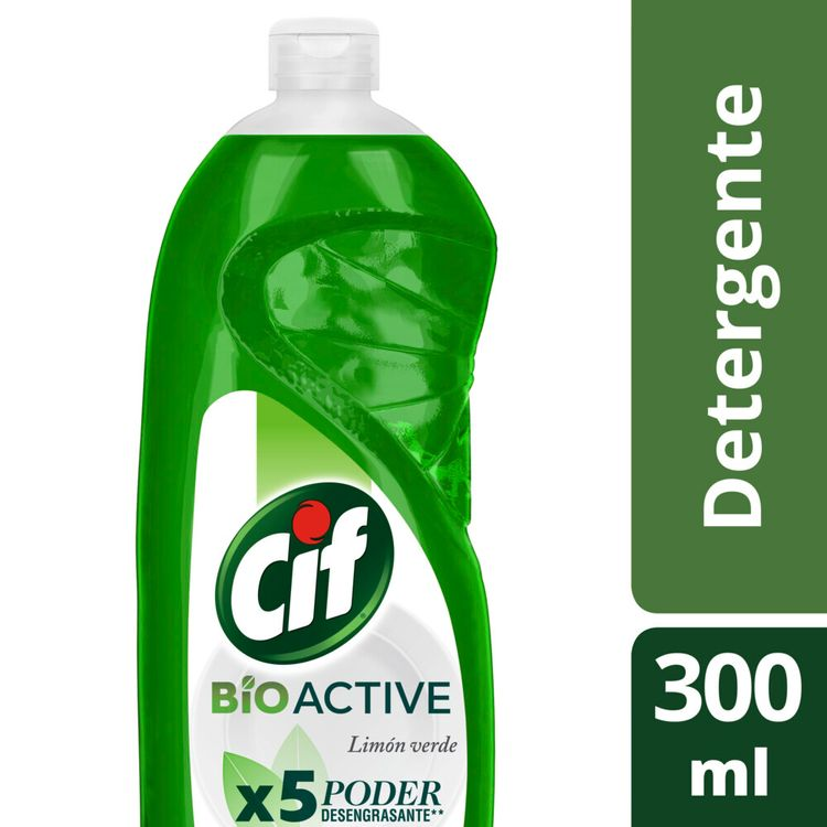 Detergente-Cif-Lim-n-Verde-300-Ml-1-870020