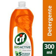 Detergente-Cif-Frutas-C-tricas-300-Ml-1-870035