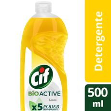 Detergente-Cif-Lim-n-500-Ml-1-870036