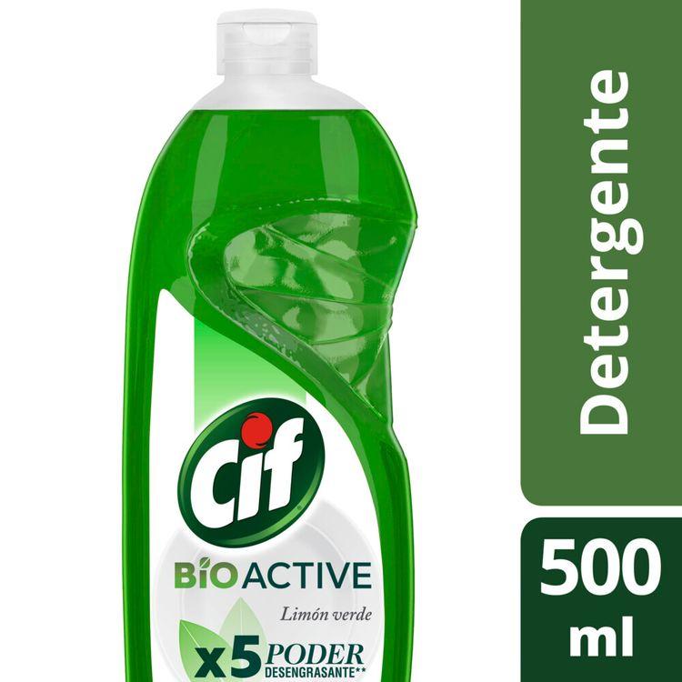 Detergente-Cif-Lim-n-Verde-500-Ml-1-870037