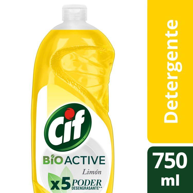 Detergente-Cif-Lim-n-750-Ml-1-870038
