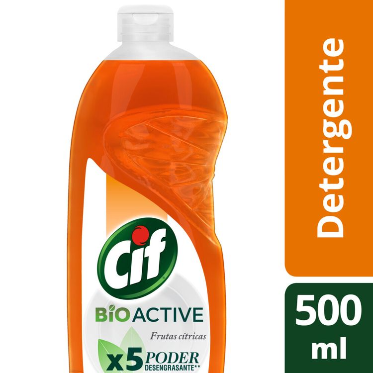Detergente-Cif-Frutas-C-tricas-500-Ml-1-870039