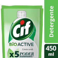 Detergente-Cif-Lim-n-Verde-450-Ml-Recarga-1-870040
