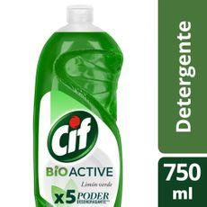 Detergente-Cif-Lim-n-Verde-750-Ml-1-870041