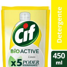 Detergente-Cif-Lim-n-450-Ml-Recarga-1-870043