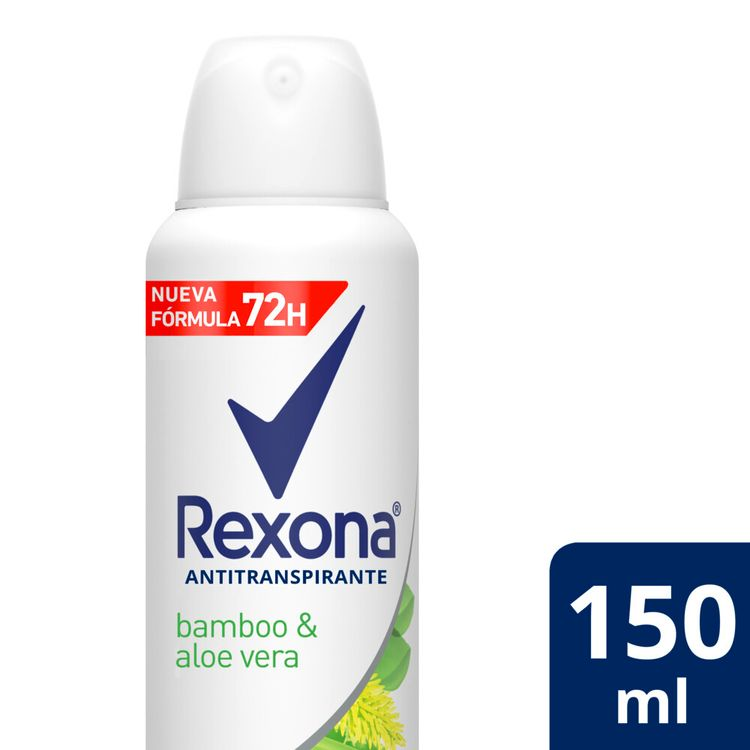 Desodorante-Antitranspirante-Rexona-Bamboo-Y-Aloe-Vera-En-Aerosol-150-Ml-1-870957