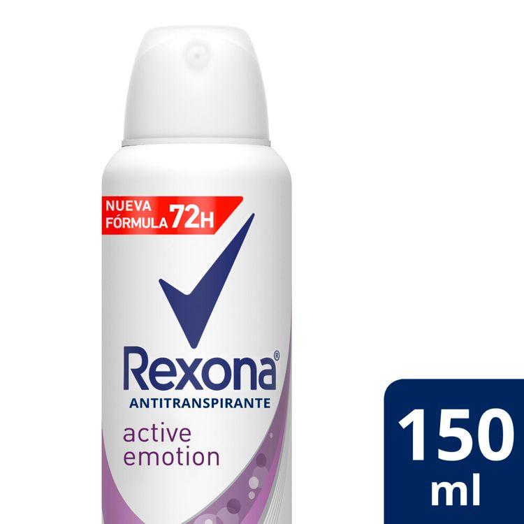 Desodorante-Antitranspirante-Rexona-Active-Emotion-En-Aerosol-150-Ml-1-870958