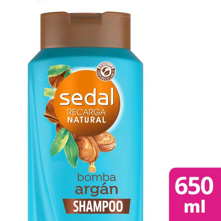 Sham-sedal-Bomba-Argan-Restaura-650ml-1-874748