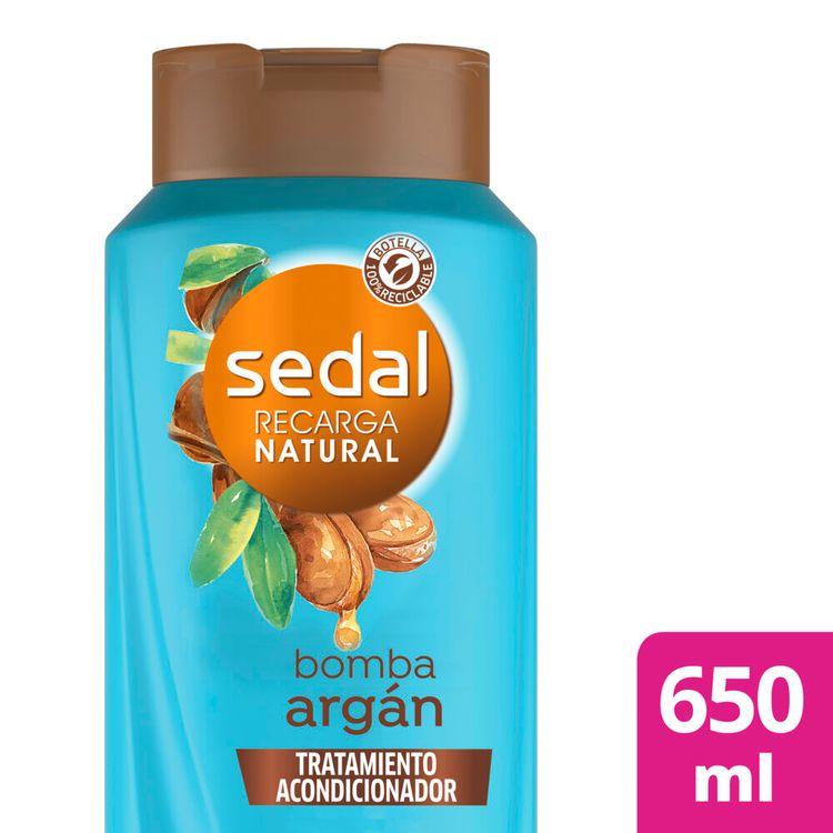 Acon-sedal-Bomba-Argan-Restaura-650ml-1-874749