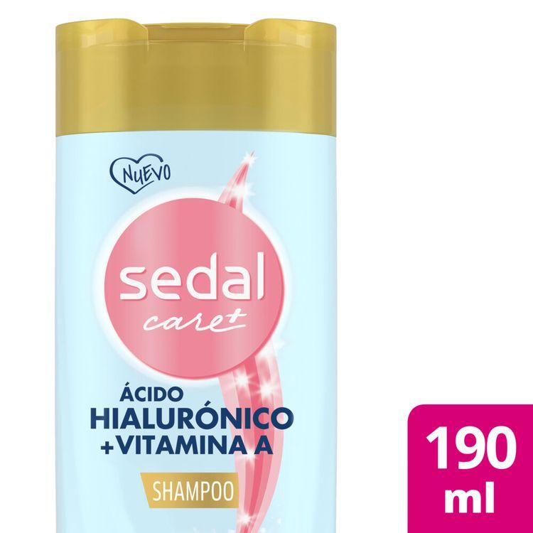 Sham-Sedal-Hialu-Y-Vitamina-A-190ml-1-874764