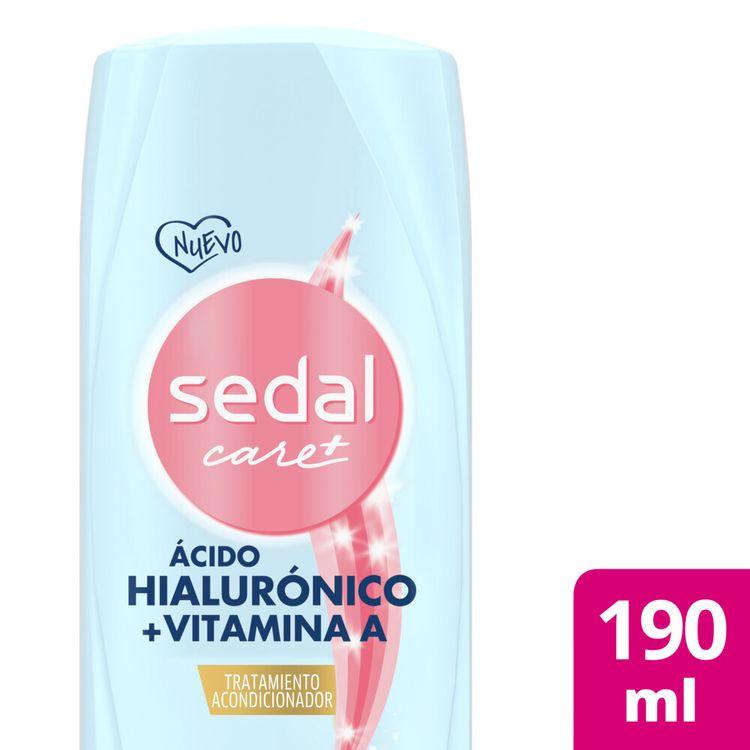 Acon-sedal-Hialu-Y-Vitamina-A-190ml-1-874766