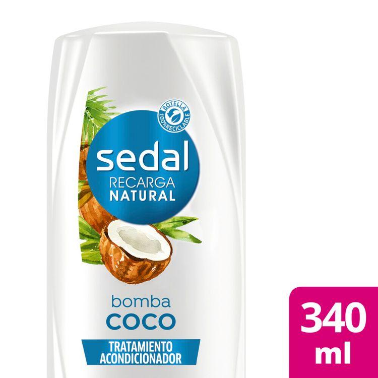 Acon-sedal-Bomba-Coco-Repara-340ml-1-874770