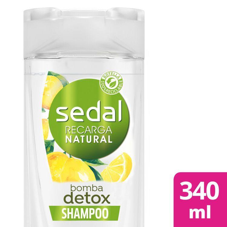 Sham-sedal-Bomba-Detox-Limpieza-340ml-1-874773