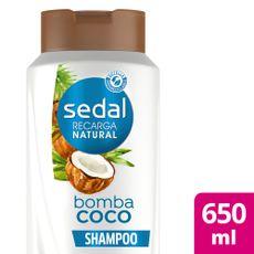 Sham-sedal-Bomba-Coco-Repara-650ml-1-874775