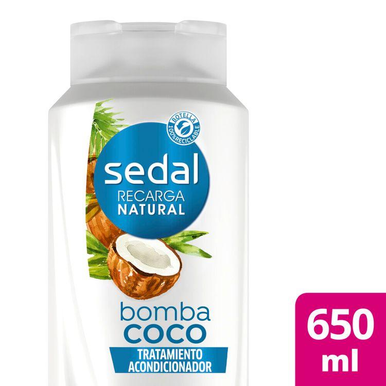 Acon-sedal-Bomba-Coco-Repara-650ml-1-874776