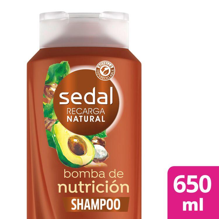 Sham-sedal-Bomba-Nutri-Antifrizz-650ml-1-874777