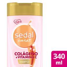 Sham-sedal-Colageno-Y-Vitaina-C-340ml-1-874788