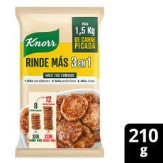 Saborizador-Knorr-Rinde-Mas-Carne-Picada-210g-1-875277