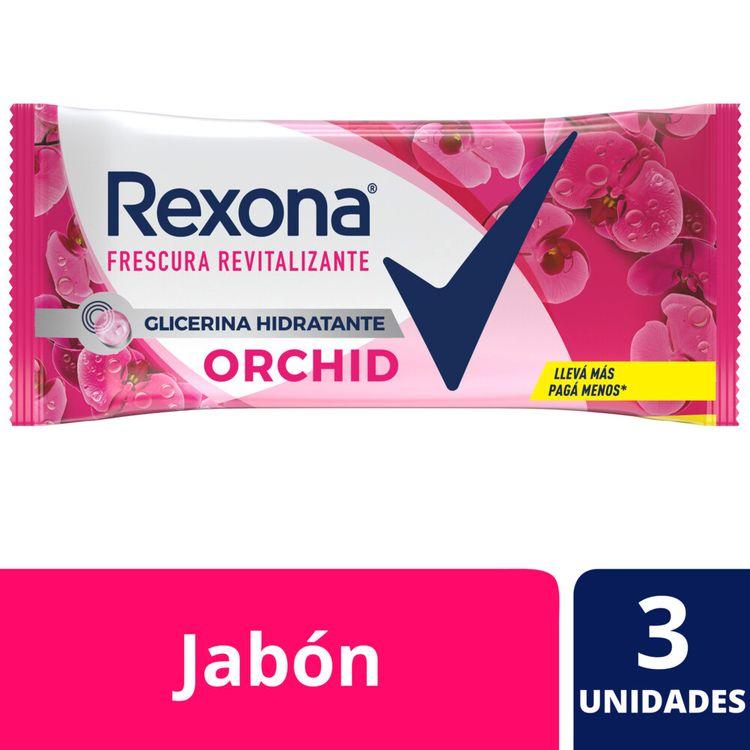 Jabon-Rexona-Orchid-3x125g-1-875385