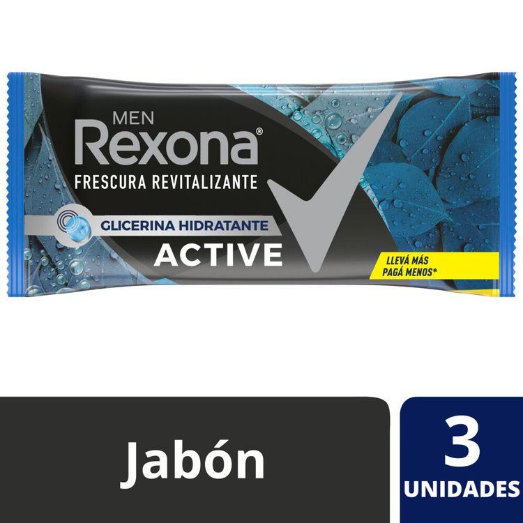 Jabon-Rexona-Active-3x125g-1-875401