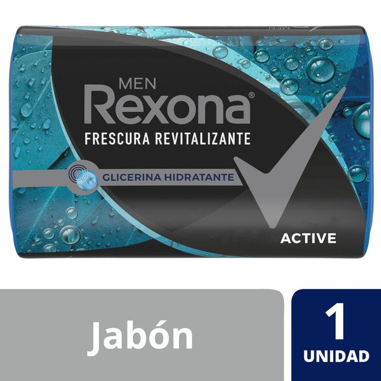 Jabon-Rexona-Active-Men-125g-1-875521