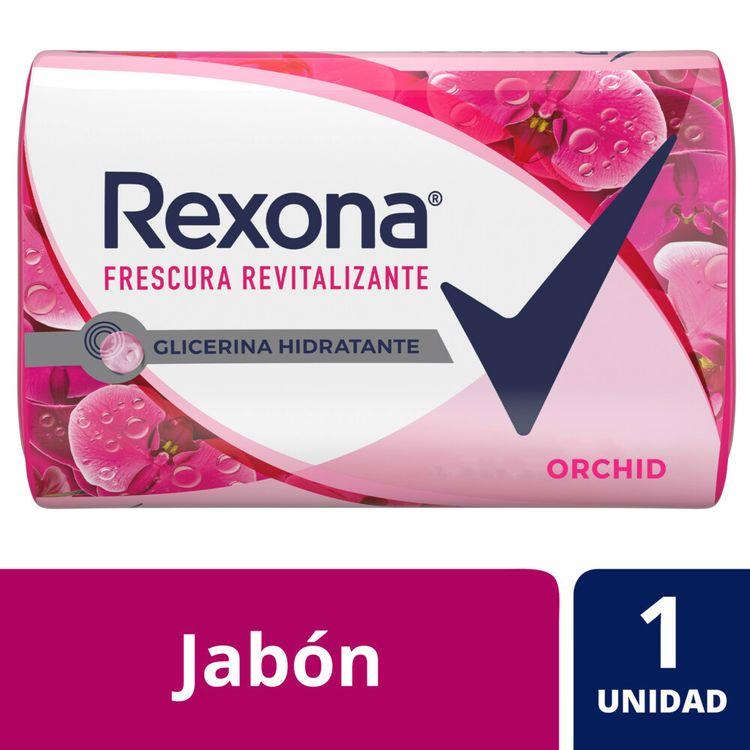 Jabon-Rexona-Orchid-125g-1-875522