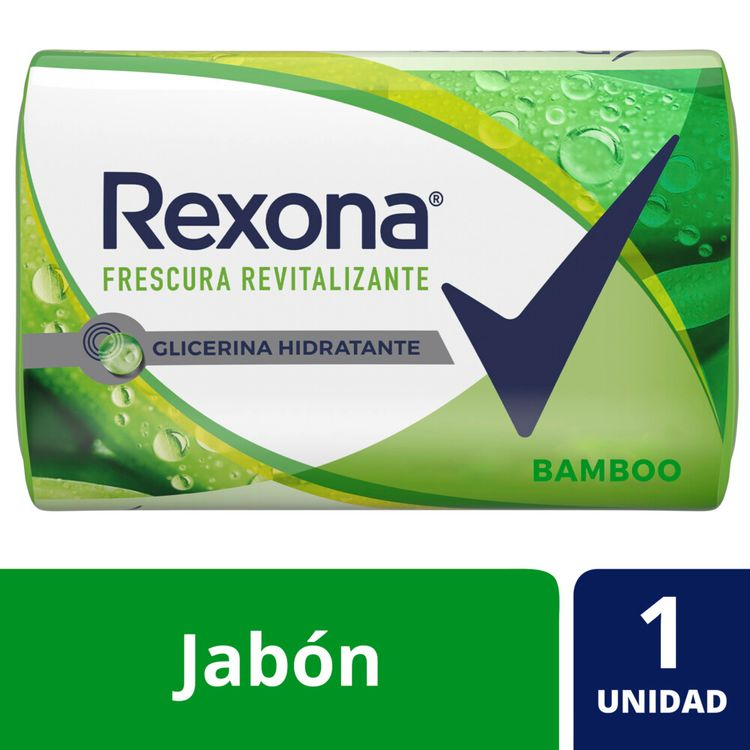 Jabon-Rexona-Bamboo-125g-1-875537