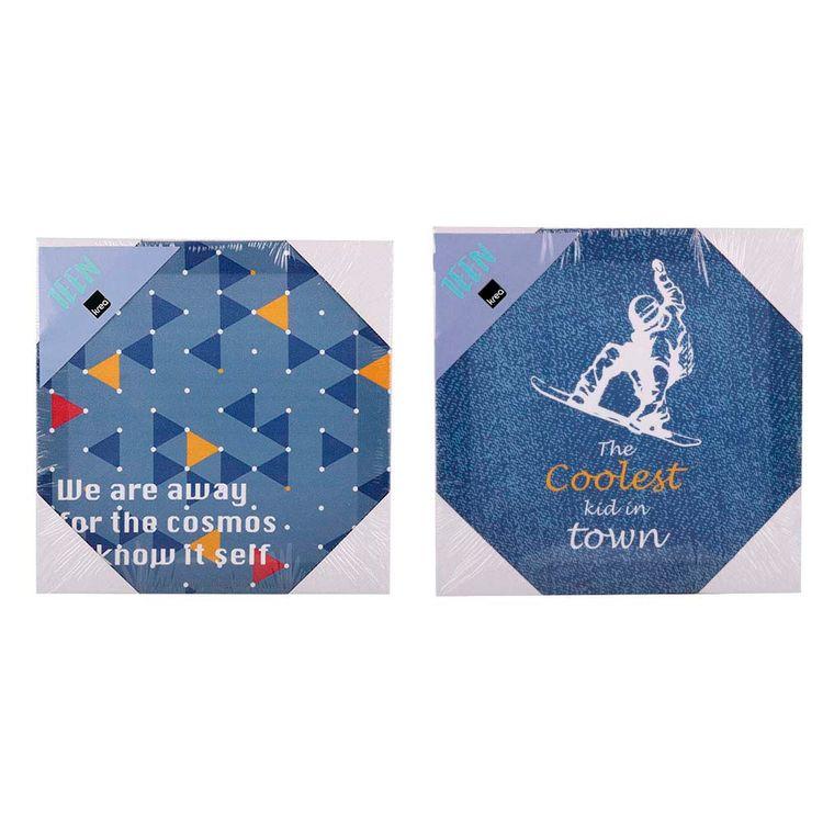 Canvas-20-X-20-Cm-2d-Espacio-01-Boy-Teen-1-852313