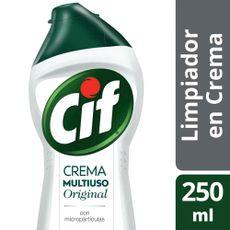 Limpiador-En-Crema-Cif-Original-Multiuso-250-Ml-1-856118